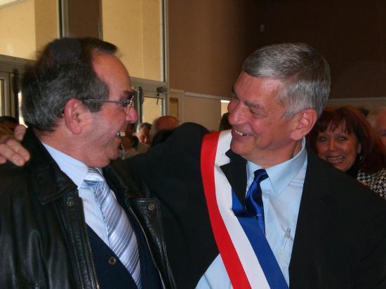 Henri Vallier