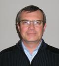 M. Benoit Lherm