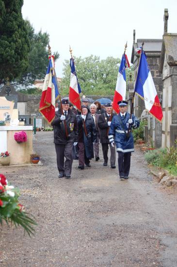 ceremonie8mai2010-_1