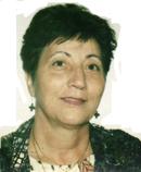 Mme Claudy Fernandez