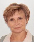 Mme Dominique Bourdier