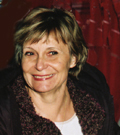 Mme Dominique Bourdier