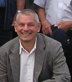 Patrick Poitevin