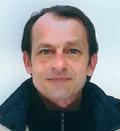 Gerald Mouliot
