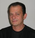 M. Gérald Mouliot