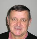 M. Jean-Luc Laine