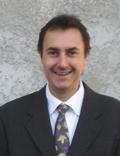 M. Lionel PAILLER1