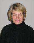 Mme PANSERI