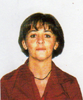 Mme Patricia Jacquey