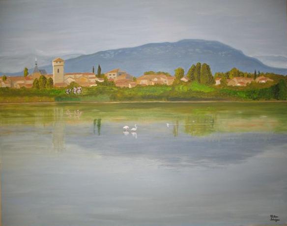 peintureFabSen1