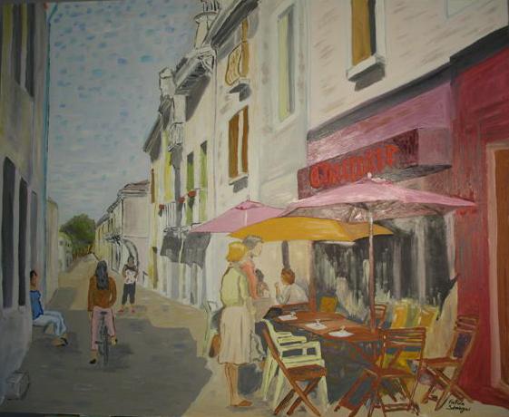 peintureFabSen10