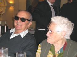90-ans-jean-paulette-2.jpg